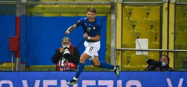Immobile Italia