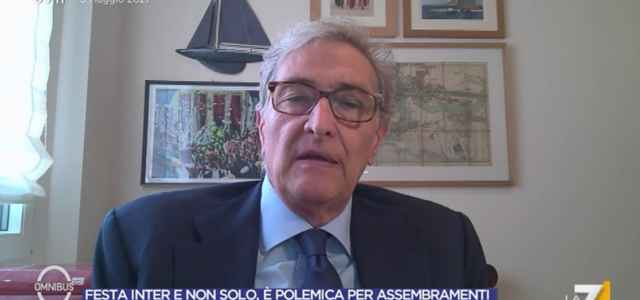 Guido Rasi da Omnibus 640x300