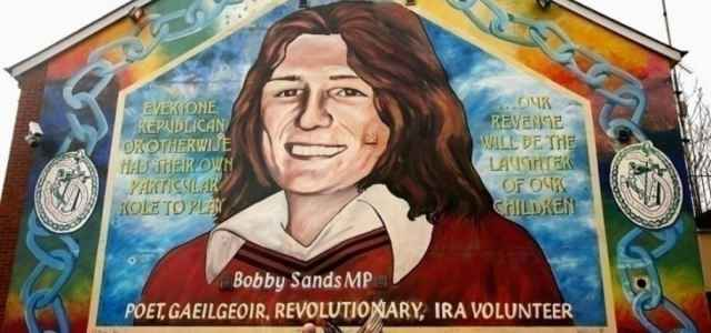 Bobby Sands Thumb HighlightCenter237418 640x300
