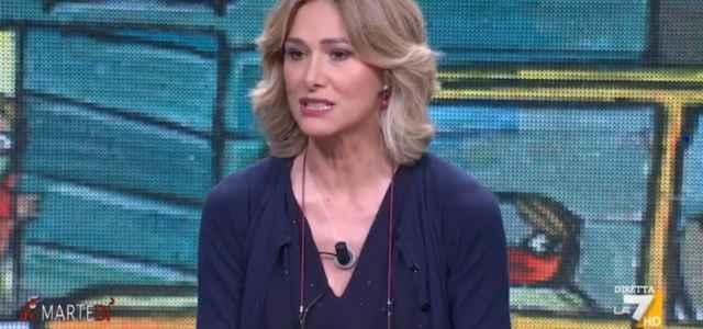 Francesca Donato 640x300