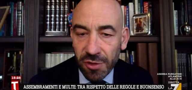 Matteo Bassetti Tagad 640x300