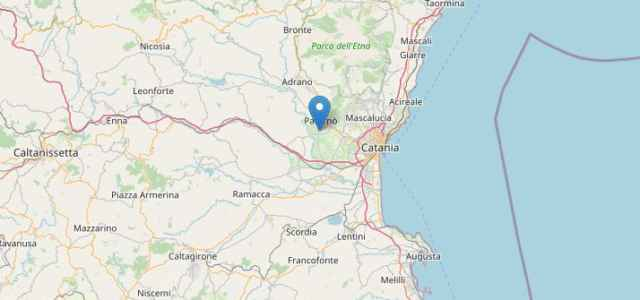 terremoto catania 2021 ingv 640x300