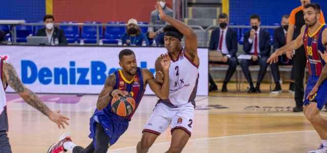 Higgins LeDay Barcellona Milano lapresse 2021 640x300
