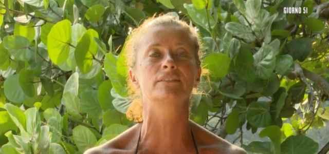 Valentina Persia Isola dei Famosi 2021 640x300