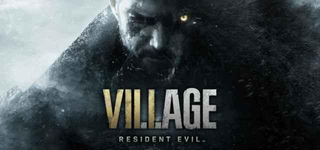 resident evil village 2021 640x300