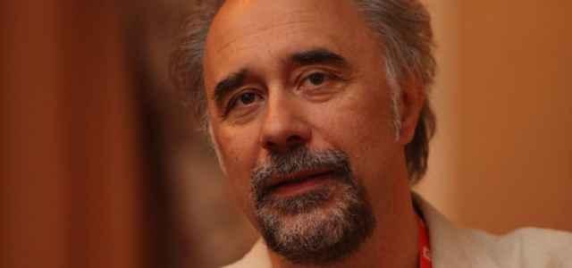 Giorgio Diritti Wikipedia 640x300