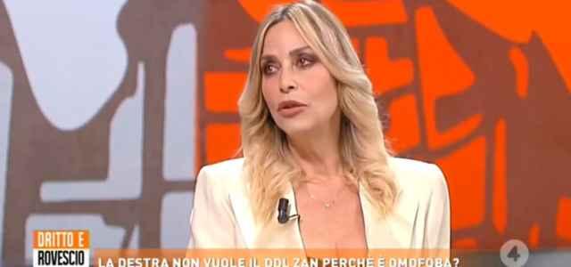 Stefania Orlando Dritto e Rovescio 640x300