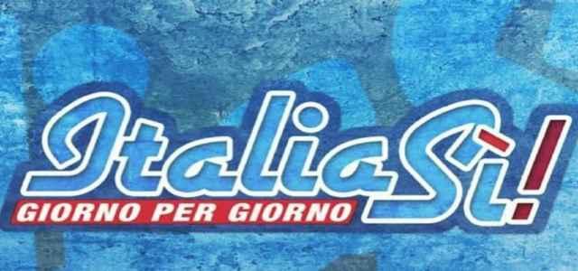 italia s marco liorni min 640x300