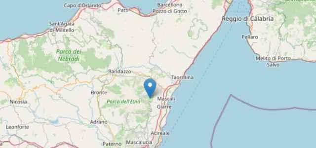 terremoto catania 8 maggio 2021 ingv 640x300