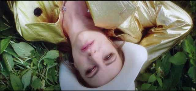 Dal video Penelope dell'album Psychodonna di Rachele Bastreghi