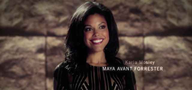 Karla Mosley Maya Avant Forrester 640x300