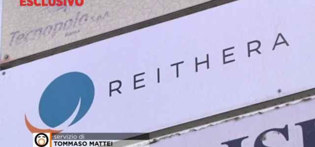 Reithera 640x300