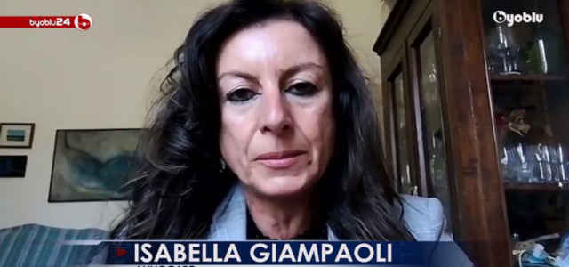 isabella giampaoli byoblu 640x300