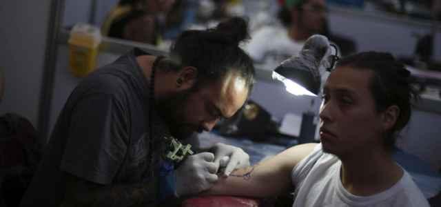 tatuaggio 1 lapresse1280 640x300