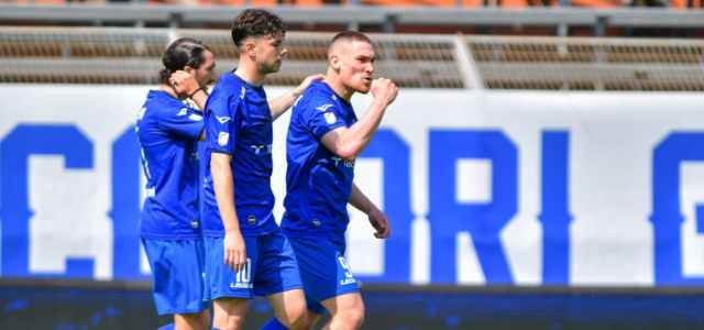 Gabrielloni Como gol lapresse 2021 640x300