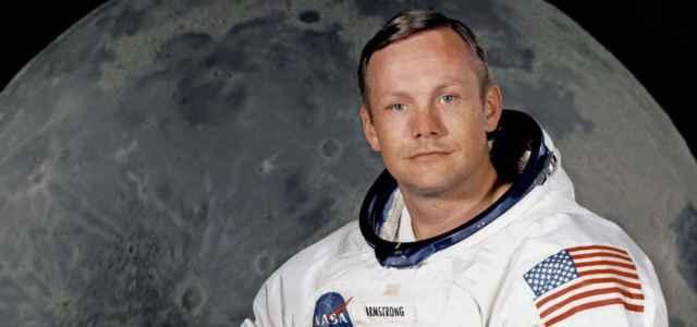 Neil Armstrong astronauta Wiki 640x300