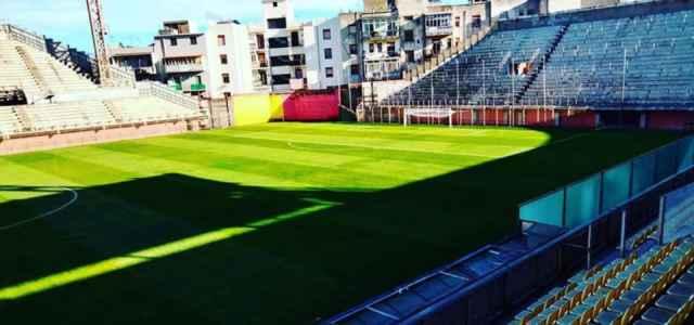 Stadio Celeste Messina facebook 2021 640x300