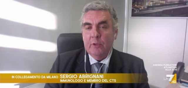 sergio abrignani cts la7 640x300