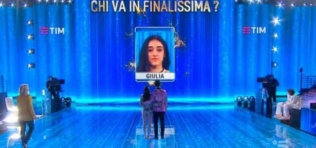 giulia vincitore danza amici2021 640x300