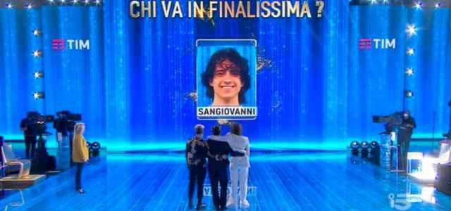 sangiovanni vincitore canto amici2021 640x300