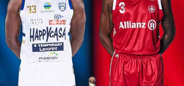 Brindisi Trieste matchup facebook 2021 640x300