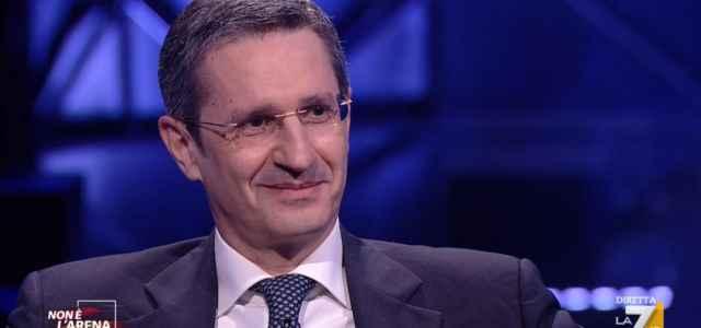 Sebastiano Ardita 640x300