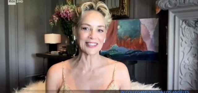 Sharon Stone 640x300