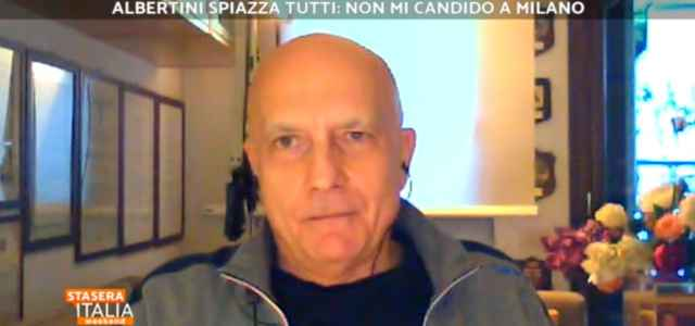 gabriele albertini stasera italia 640x300.jpeg