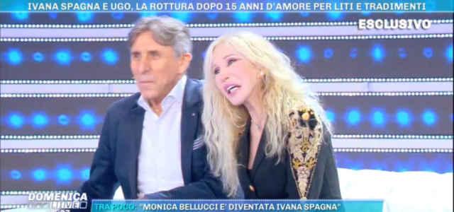 ivana spagna ugo cerruti domenica live 640x300