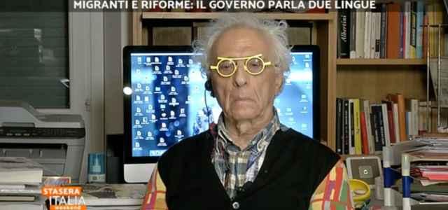 mughini stasera italia 2021 640x300.jpeg