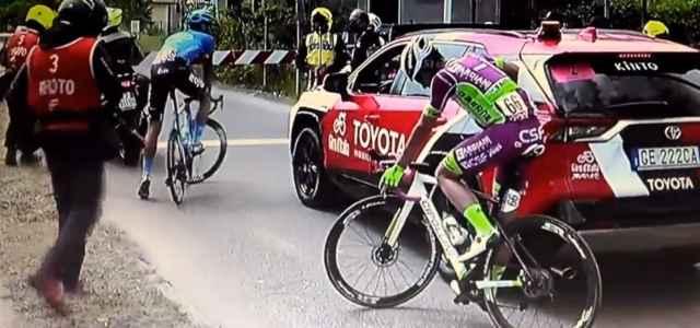 Giro dItalia 2021 passaggio a livello 640x300