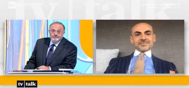 enzo miccio tv talk 640x300