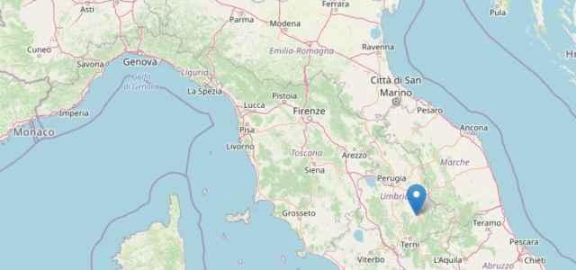 terremoto perugia 2021 ingv 640x300