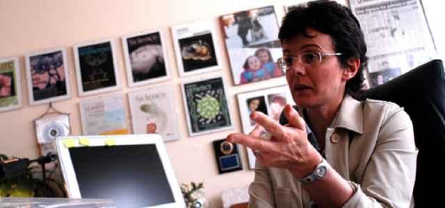 Elena Cattaneo senatrice 640x300