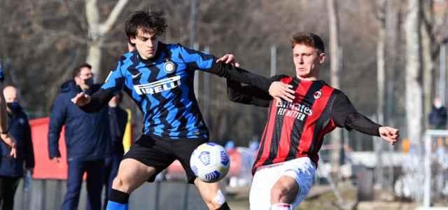 Inter Milan Primavera lapresse 2021 640x300