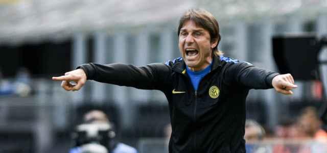 Antonio Conte Inter indicazioni lapresse 2021 640x300