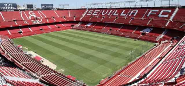 Sanchez Pizjuan stadio facebook 2021 1 640x300