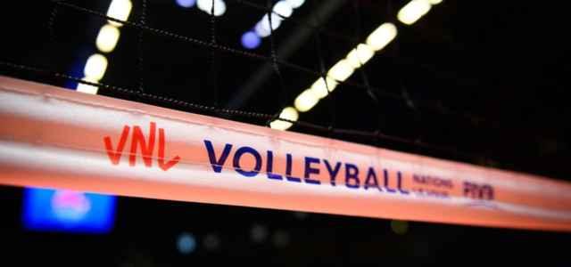 nations league volley nastro facebook 640x300