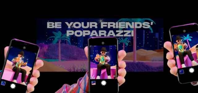 poparazzi app 640x300