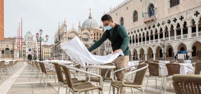 Riaperture tavolini venezia Lapresse1280 640x300