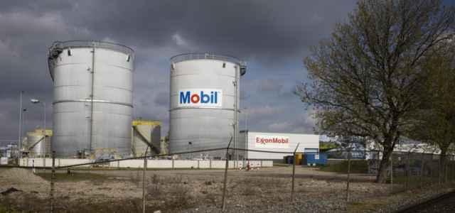 ExxonMobil Raffineria Lapresse1280 640x300