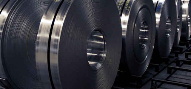 H2 Green Steel Acciaio1280 640x300