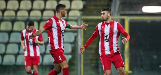 Volpicelli Matelica gol lapresse 2021 640x300