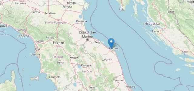 terremoto ancona 2021 ingv 640x300