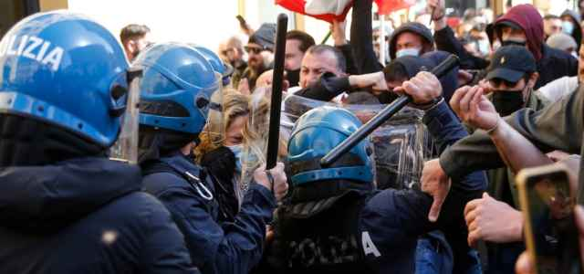 protesta roma partiteiva ristoratori 1 lapresse1280 640x300