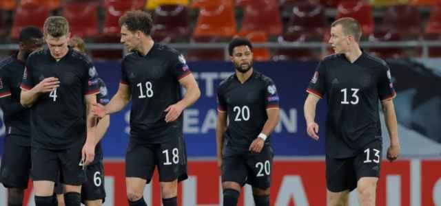 Gnabry Germania gruppo lapresse 2021 640x300
