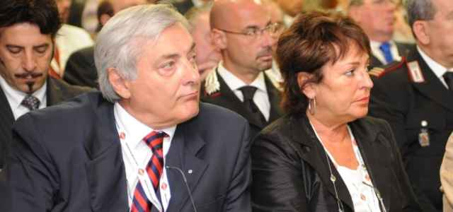 Losma Giancarlo Letizia CS1280 640x300