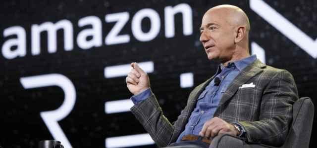 Bezos Jeff Lapresse1280 640x300