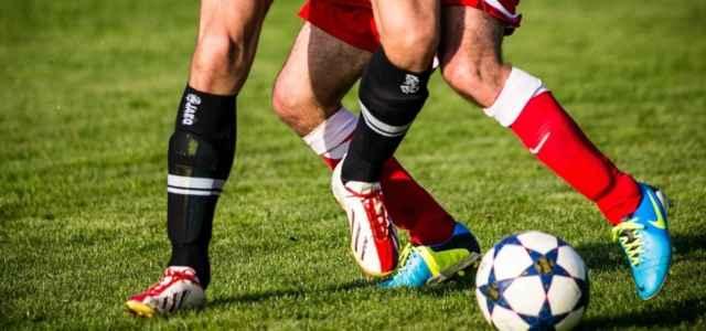 Calcio Pallone Pixabay1280 640x300