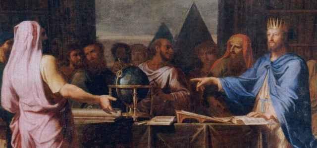 Ptoleme 2 by Jean Baptiste de Champaigne 640x300